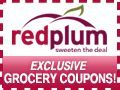 Extreme Couponing: Where to Begin