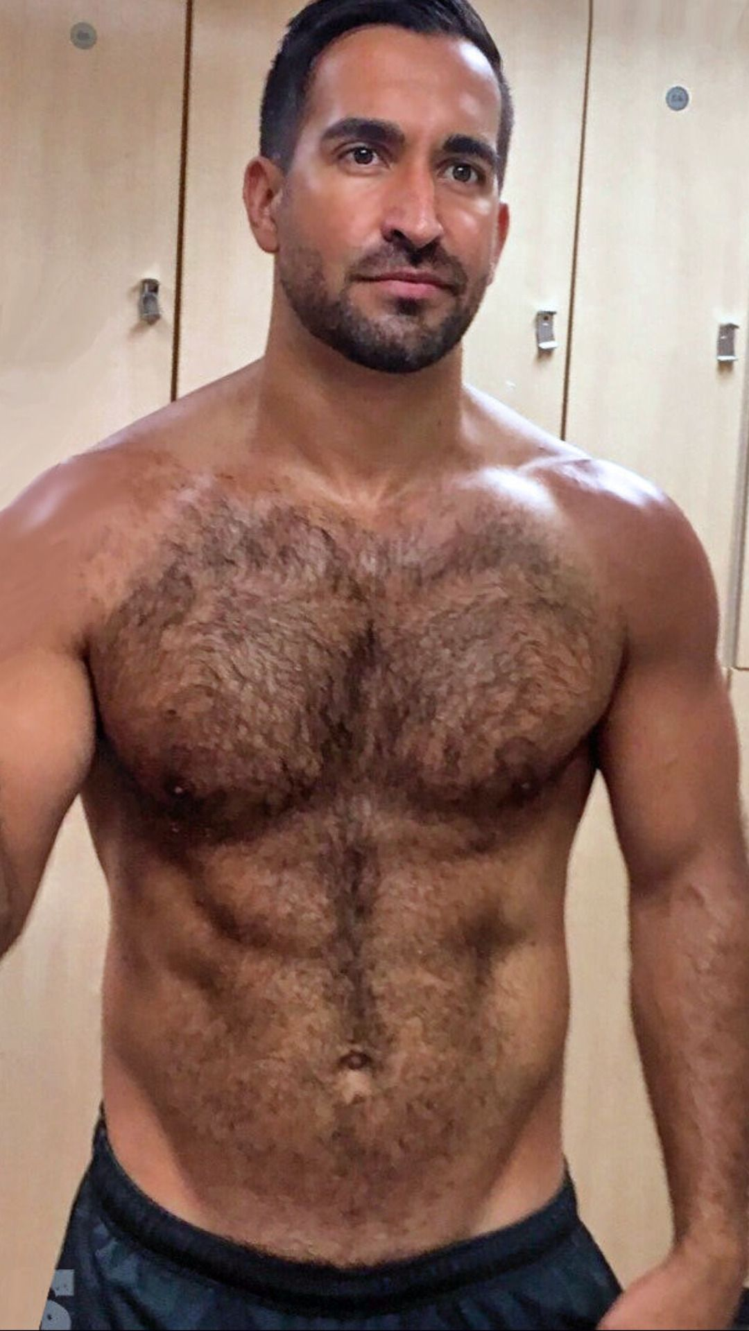 Pin On Bear Ummm