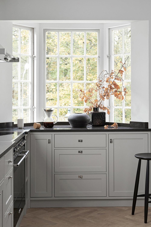 Practical Advanced Kitchen Remodel Hacks More Help In 2020 Kitchen Trends Kitchen Renovation Home Decor Kitchen