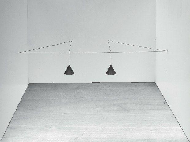 String-lights-Michael-Anastassiades-03