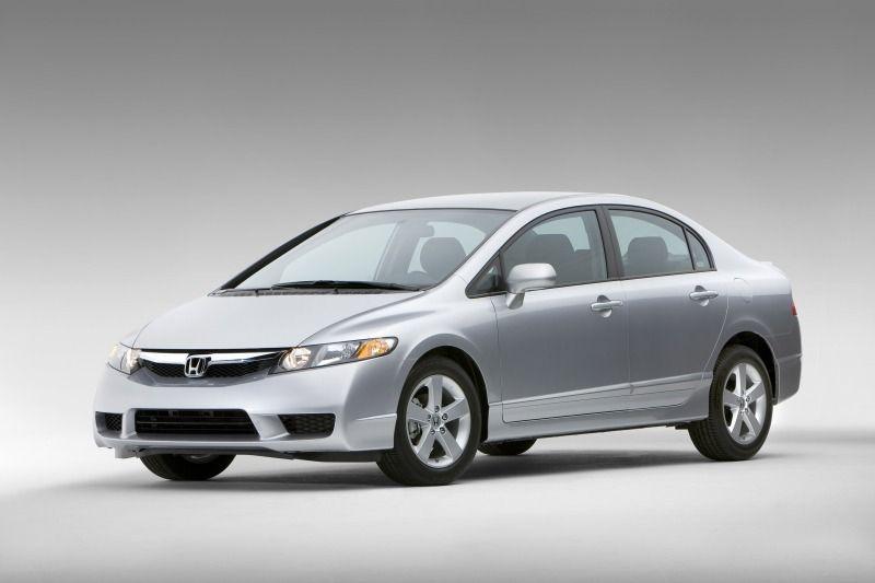 2009 Honda Civic Google Search Civic Sedan 2010 Honda Civic Honda Civic Sedan