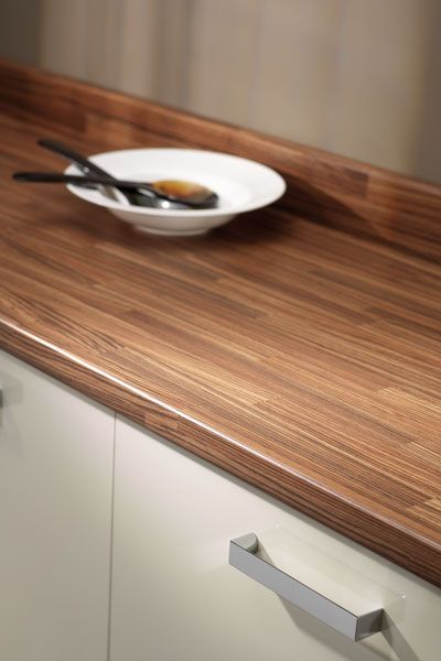 Laminate Worktop Formica Laminate Open Plan Kitchen Kitchens