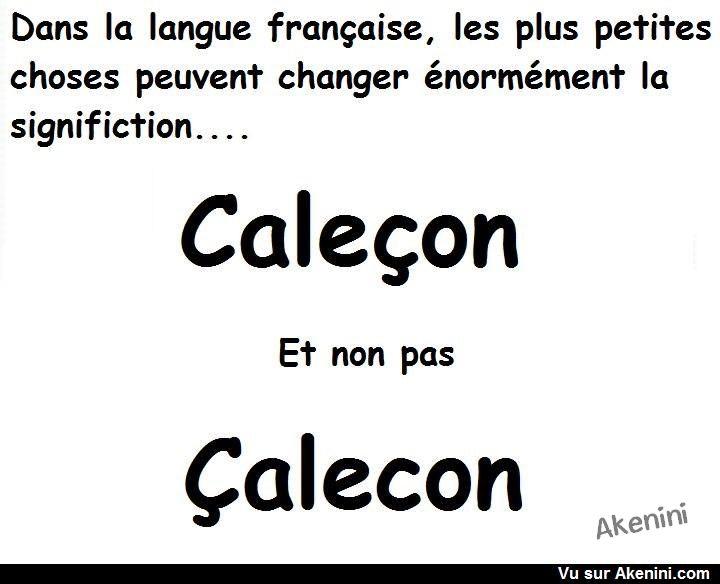 Akenini Com C Est 100 Humour Le Site D Humour Le Plus Complet Au Monde Citations Droles Matin Citations Matin Citations Amis