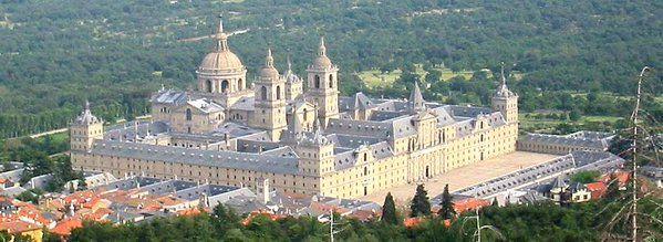 Pin On Bandera De España Reales Sitios