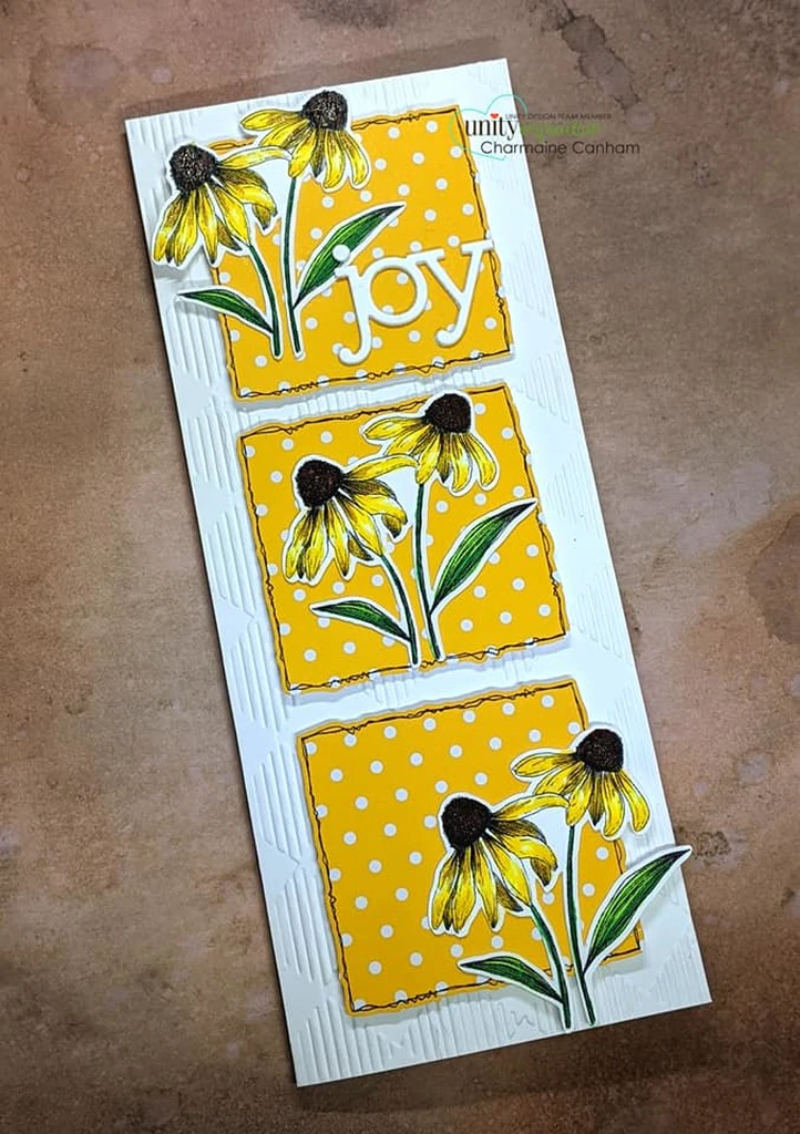 possible not easy  stamped cards card sketches greeting
