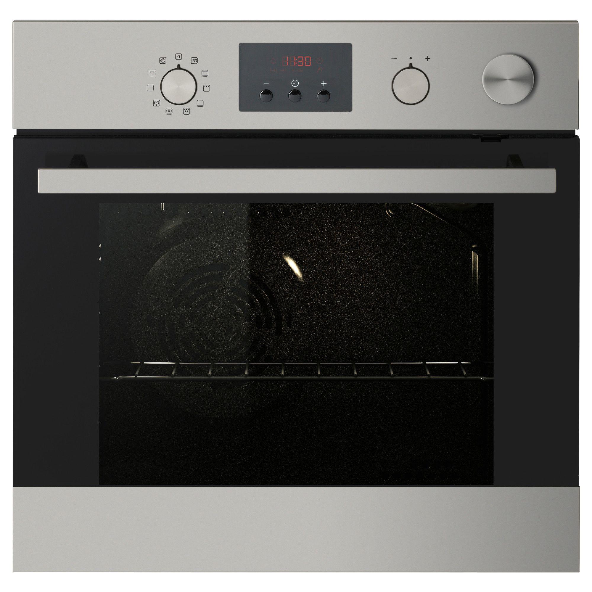 mirakulÖs ovn - ikea | kjøkken | pinterest