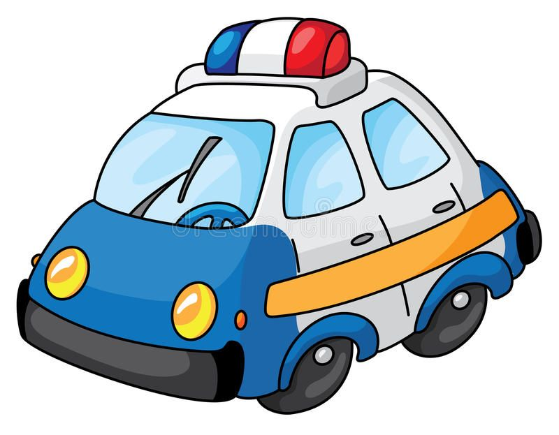 Pin By Talija On Mastika Toy Police Cars Free Clip Art Clip Art