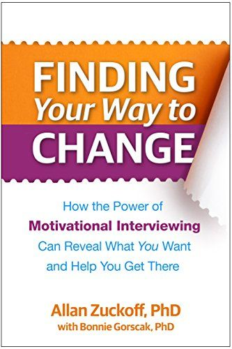 Finding Your Way to Change: How the Power o... - Kindle