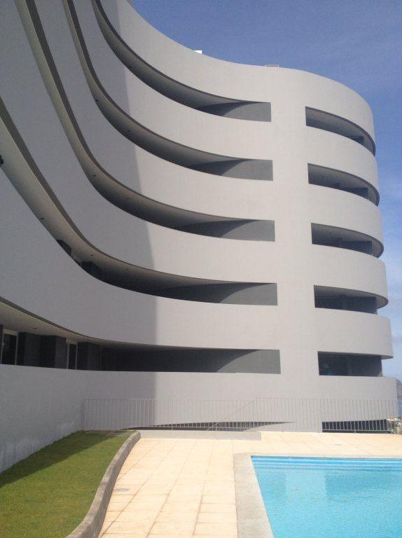 Apartamentos PRESTIGE nas Virtudes junto aos Barreiros Funchal Temos T2 T3 e T4 para venda T2 com preos a partir d  real estate