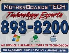 Motherboards Tech Computer And Technology Experts In Savannah Located On Wilmington Island In Savannah Ga Free Diagnosis On All Laptops And Desktops