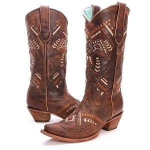15e6b66fa8c7 Women s BootDaddy Boot Collection with Corral You ll find a wide range of  styles in PFI Western Store s exclusive BootDaddy Collection with Corral  Women s ...