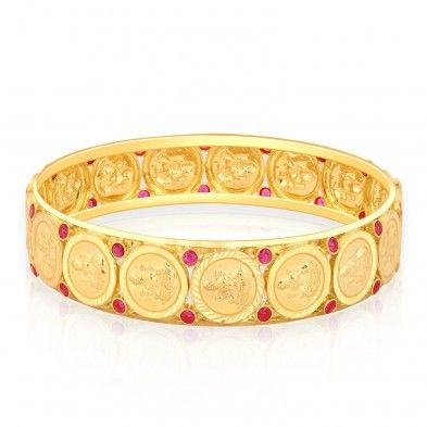 malabar gold bangle jewelry 2 bangles and bracelet