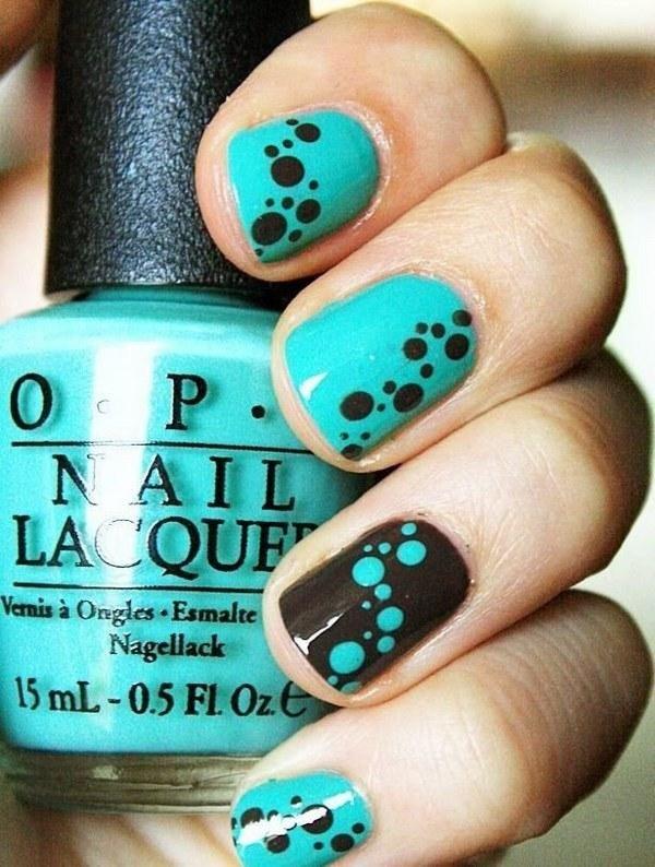 Resultado de imagen para uñas | uña | Pinterest | Diseños de uñas ...