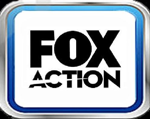 Ver Canal Venus Online En Vivo Y Online Gratis Vercanalestv Com Action Fox Venus Online