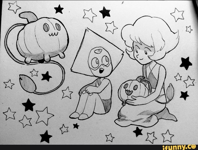 Found On Steven Universe Desenhos Animados E Steven Universo