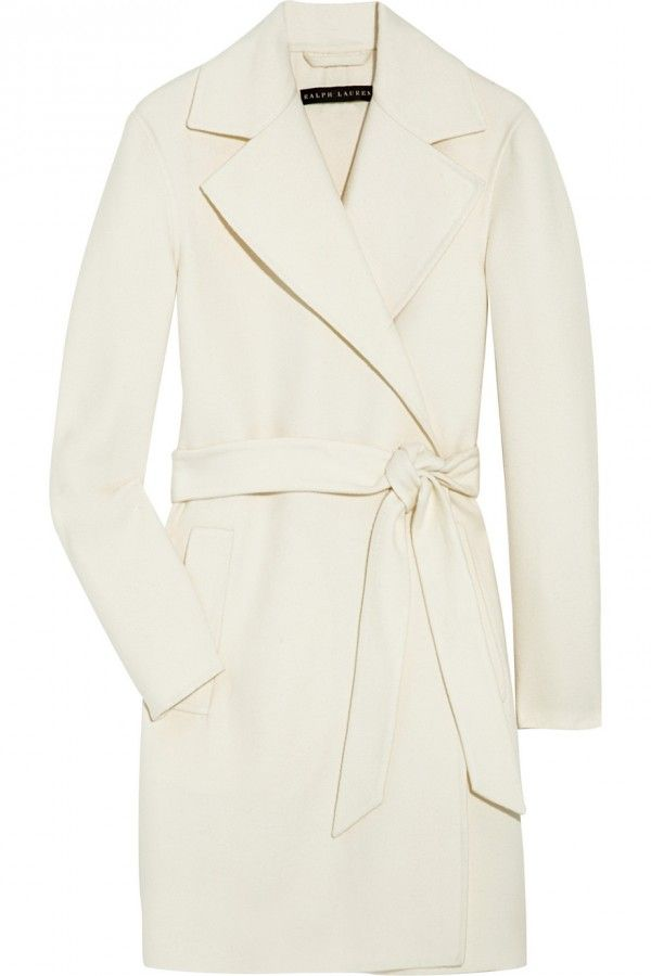 wool coat white - Sök på Google | Mode ala Michaela | Pinterest ...