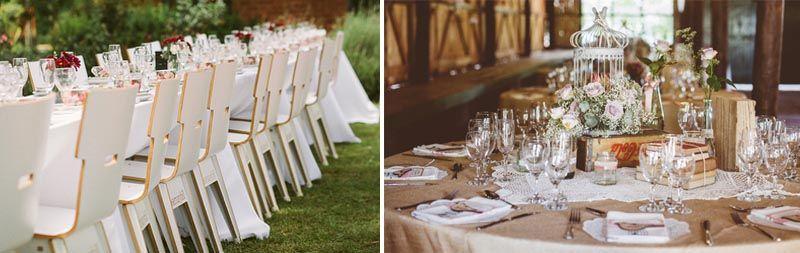 bridal shower venues pretoria http www yesbabydaily com blog