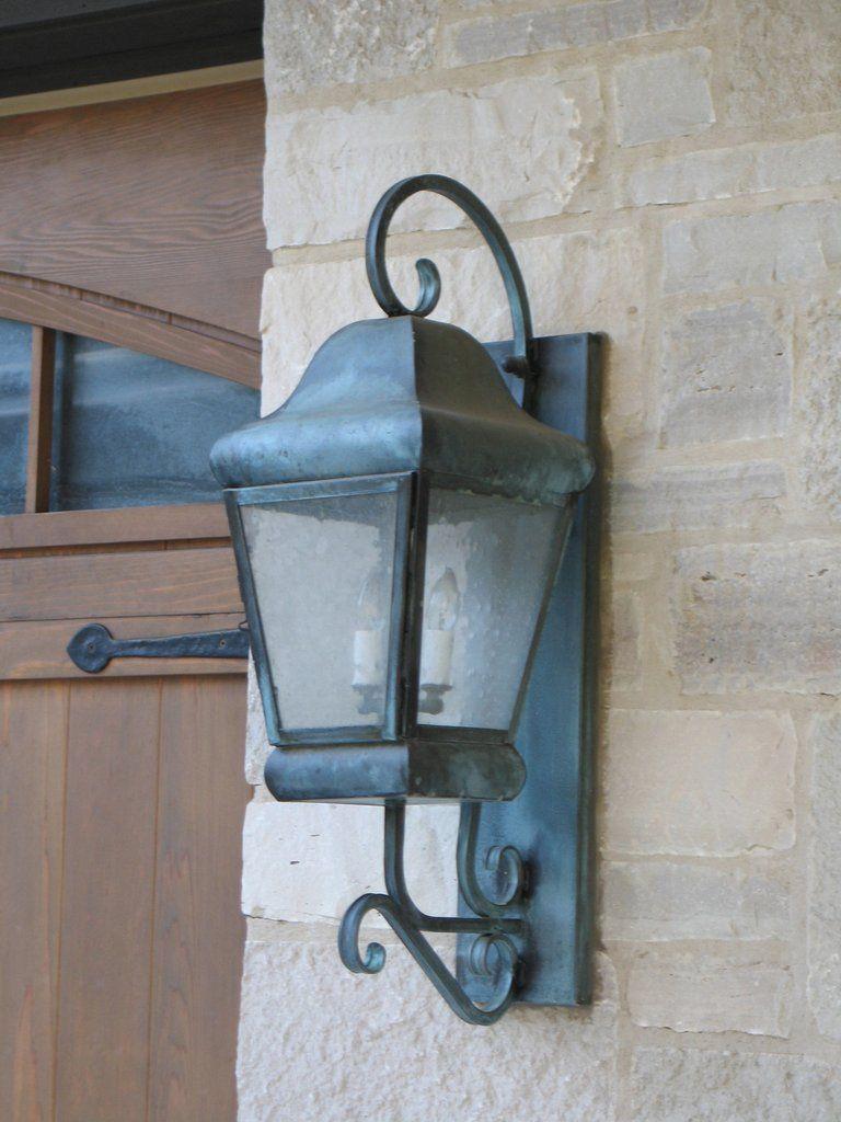 Town Country Outdoor Light Fixtures Outdoor Lanterns Tower Light