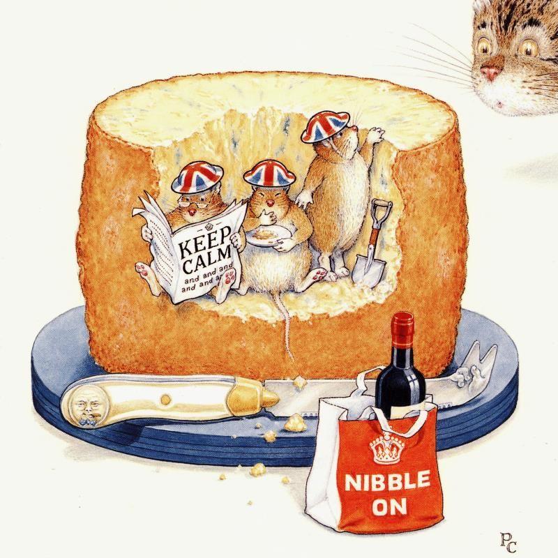 Картинки с сыром для декупажа, открытка картинки