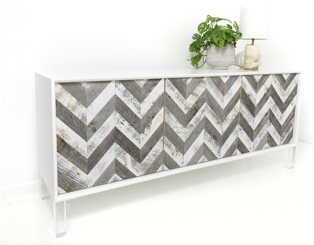 Ikea Torsby Credenza : Ikea home decor that looks expensive chic items apartment