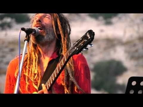 Matala auf Kreta: Love and Peace auf Griechisch | traveLink