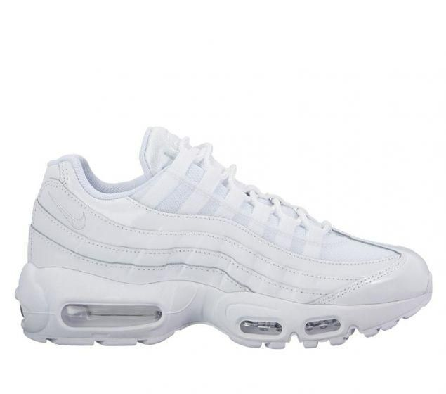 air max 95 womens white nz