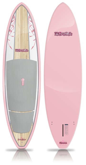 2256d382bd8f JIMMY STYKS™ MISSTYK SUP, Stand Up Paddleboard | Paddle | Sup paddle ...