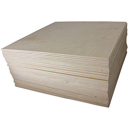 Pin On Wood Materials