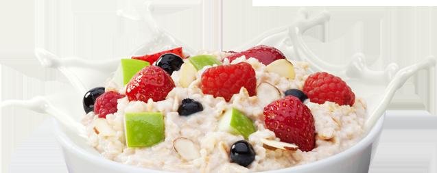 Resep Quaker Resep Makanan Sehat Bergizi Food Desserts Oatmeal