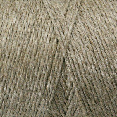 Valley Yarns Undyed Wetspun Warp Linens Weaving Yarn Linen Yarn Yarn Colors