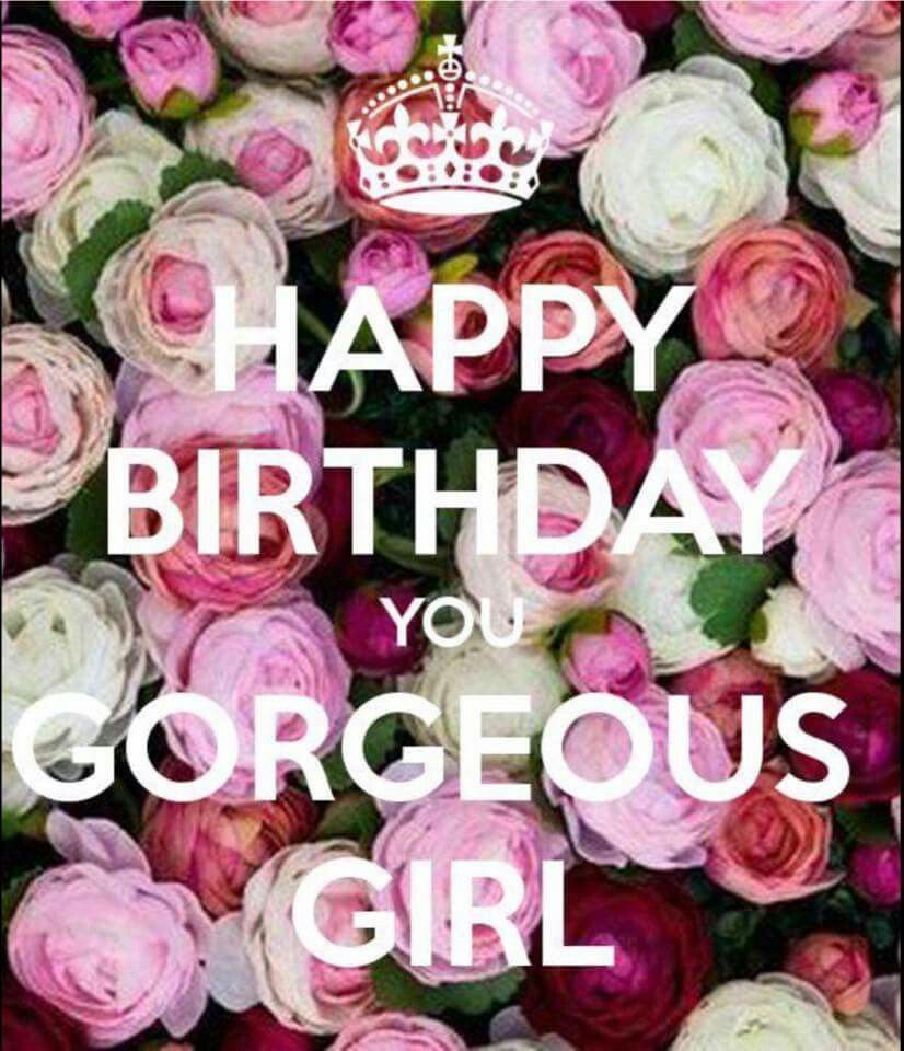 Pin By Sandy Bennett On Birthday Wishes Pinterest Birthdays Happy Birthdays Wishes