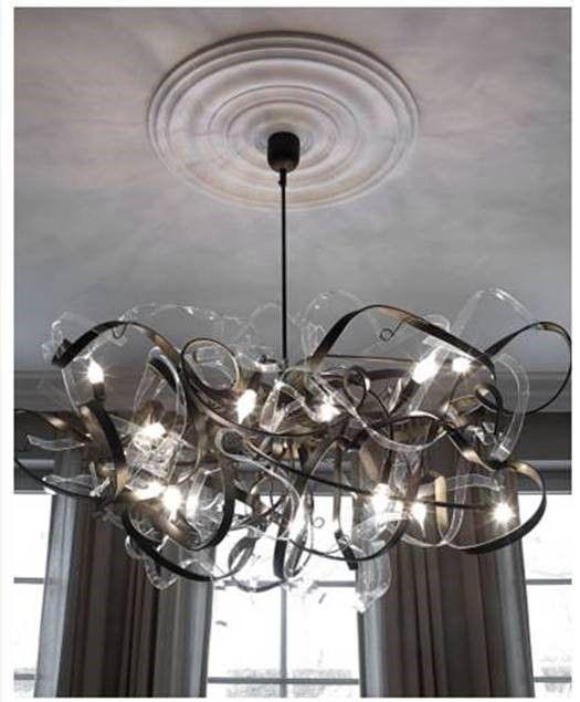 Belgisch Design Van Interlamp Design Receptie