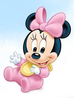 disney baby mery picasa web albums - Disney Bebe