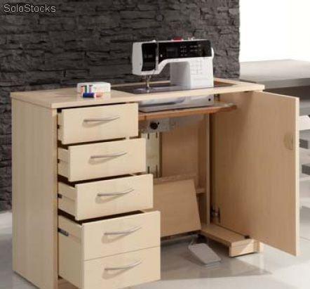 Muebles Para Maquinas De Coser Domesticas 6765628z0 00000067 Jpg