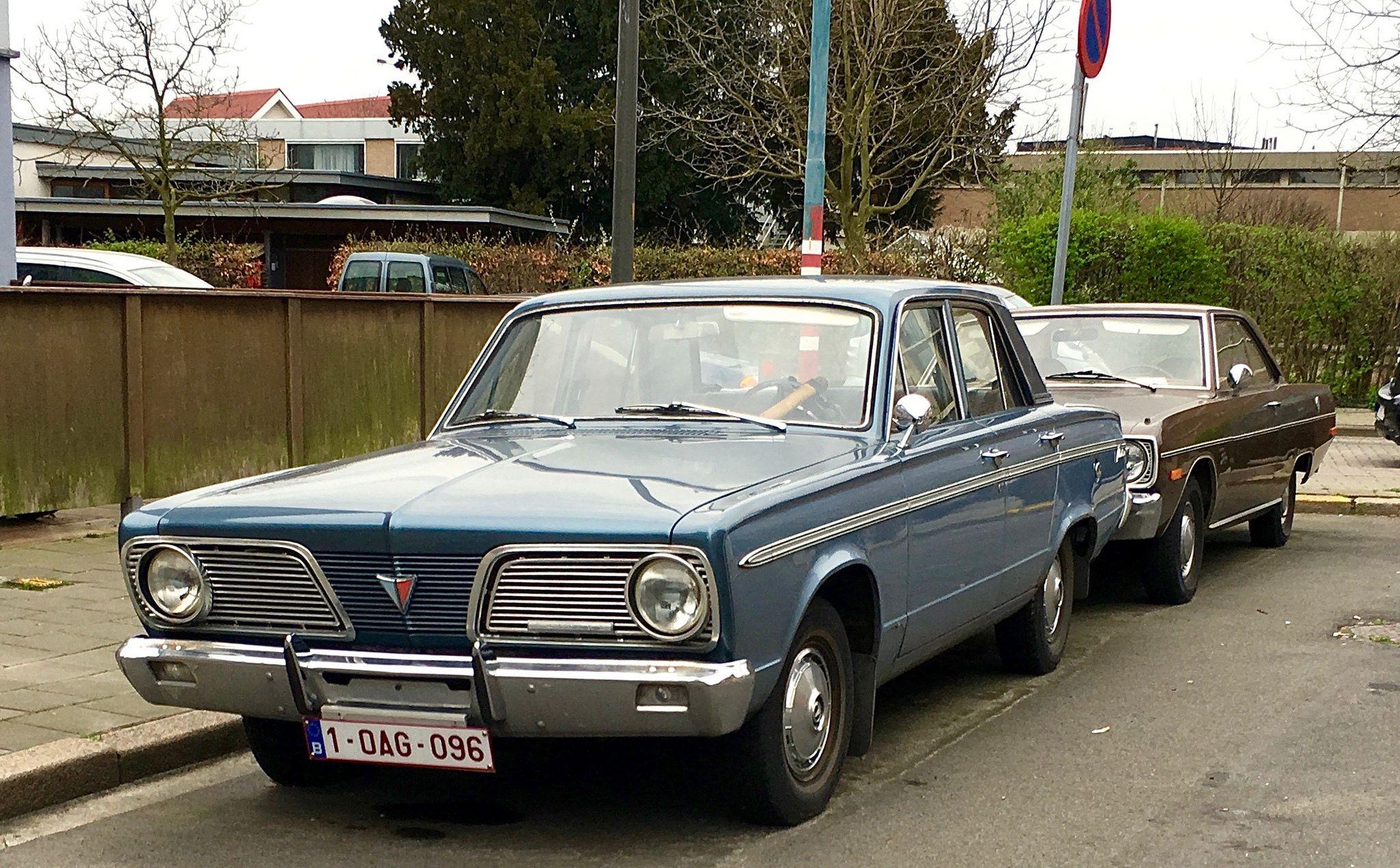 Pin Na Classic Cars