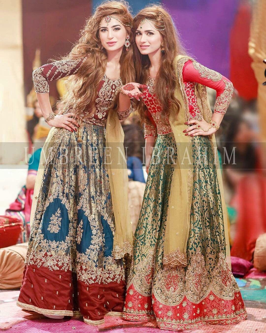 Shehvella Pakistani Bridal Dresses Pakistani Formal Dresses Pakistani Wedding Outfits
