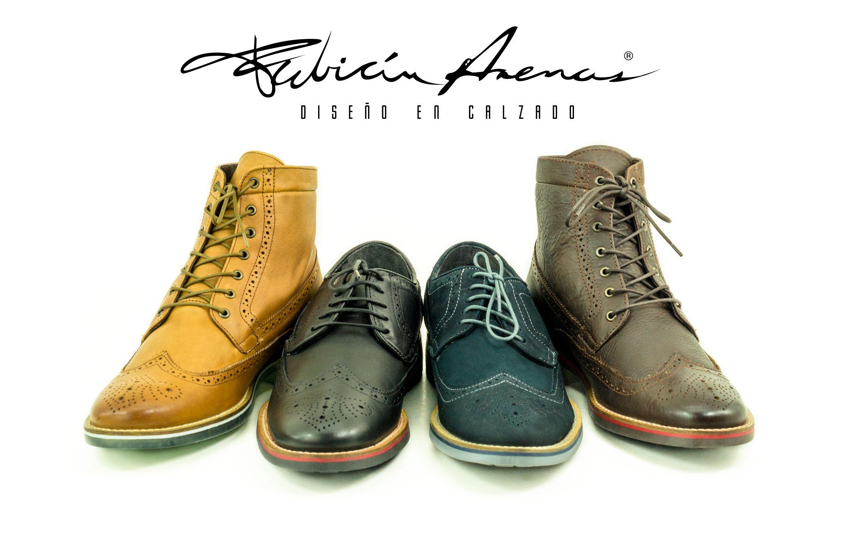 Fabian Arenas | Diseño en calzado www.fabianarenas.com.mx #FabianArenas # ·  Primavera VeranoCalzadoHombresZapatos