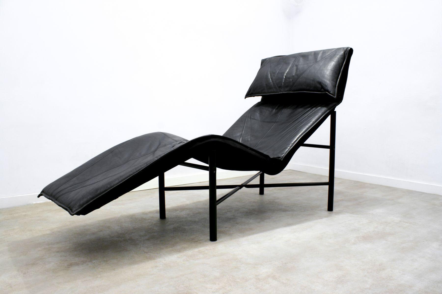 Chaise Longue Ikea Google Search Chaise Longue Ikea Chaise Longue Exterieur Chaise Longue
