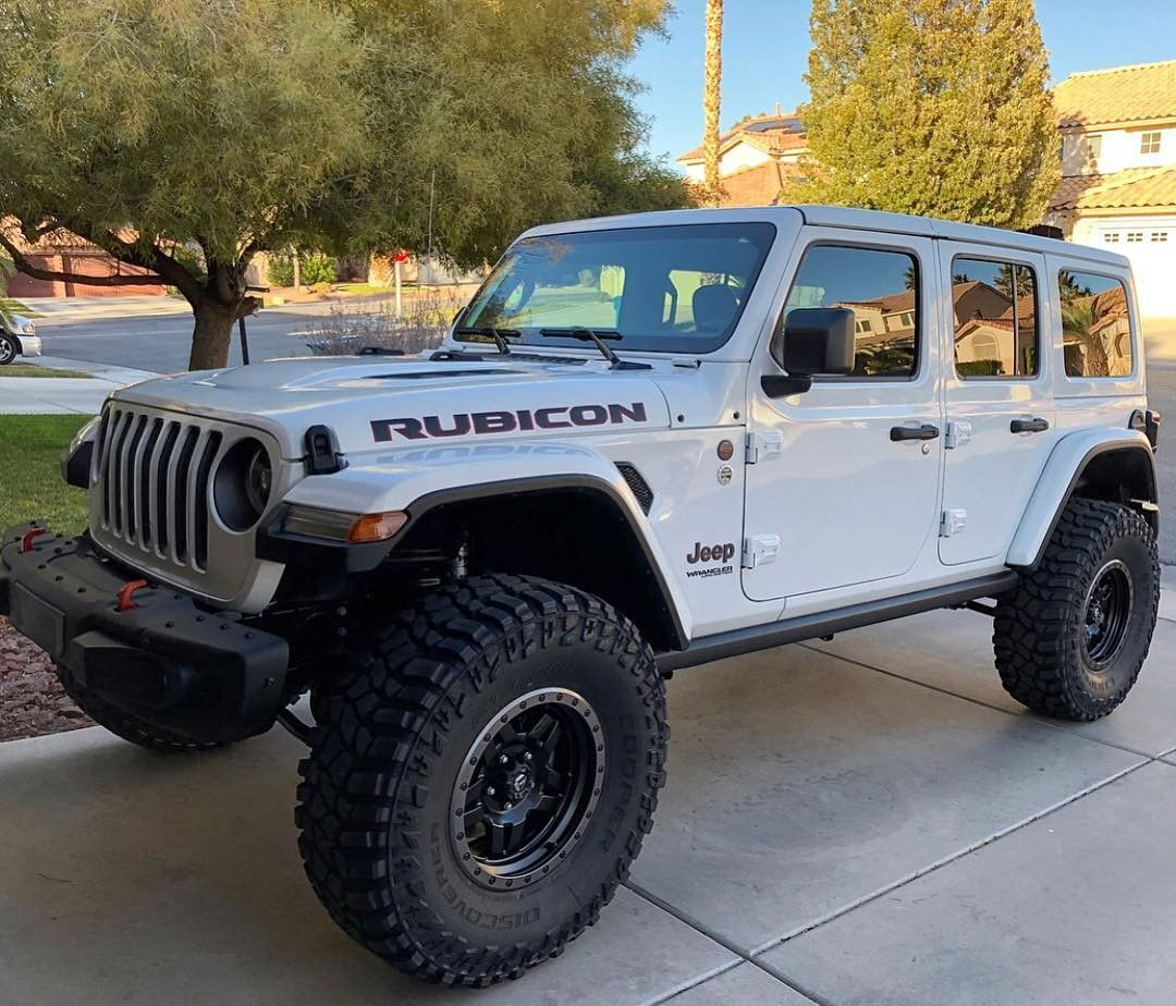 Pin By Connor Adams On Jeep 4x4 Todo Terreno Dream Cars Jeep