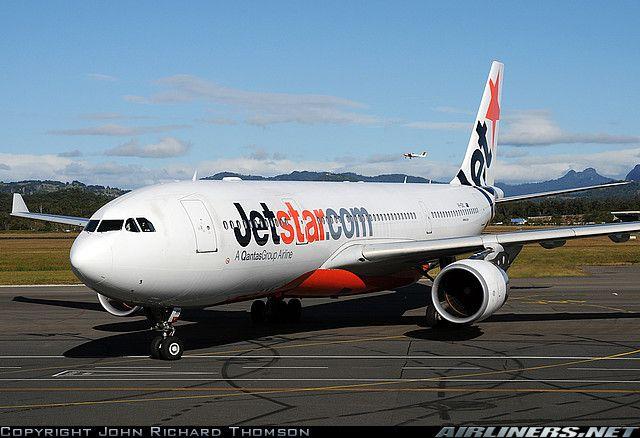 A330-202