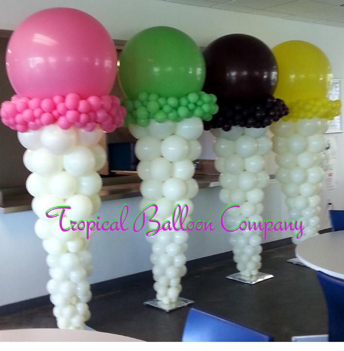 how to make balloon chair sculpture - Google Search