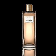 دارك وود برفان رجالى Perfume Fragrance Perfume Online