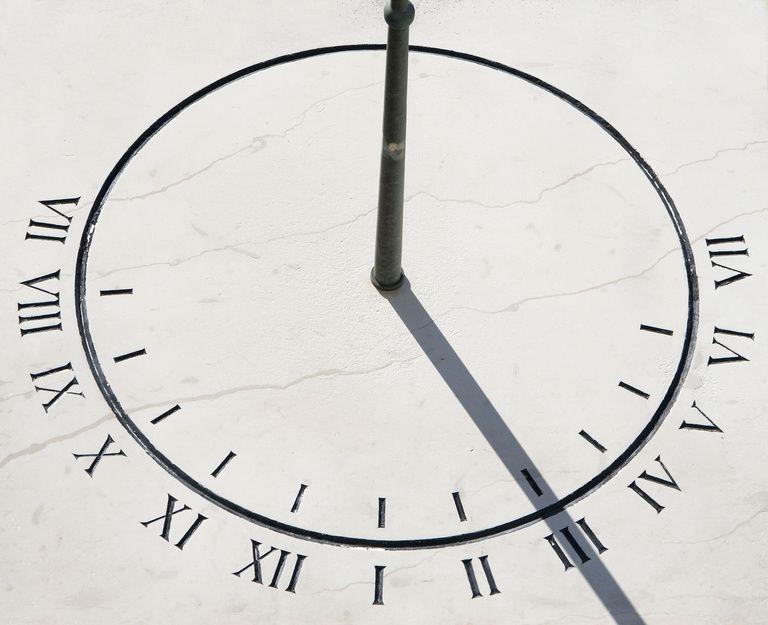 "Image result for solar clock"""