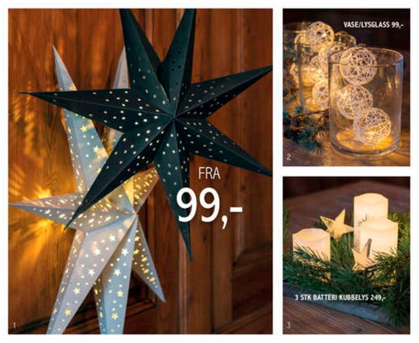 Står du fast med de siste julegavene? Gled en venn med et gavekort fra Home & Cottage! http://goo.gl/Rh460N