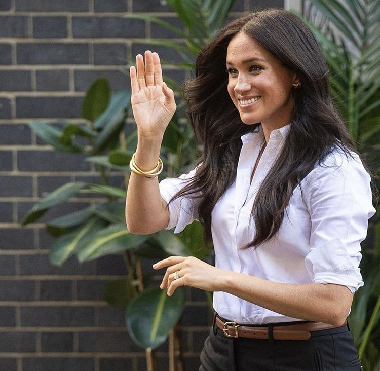Pin by Astrid Berenice Morales on Royalty Meghan markle