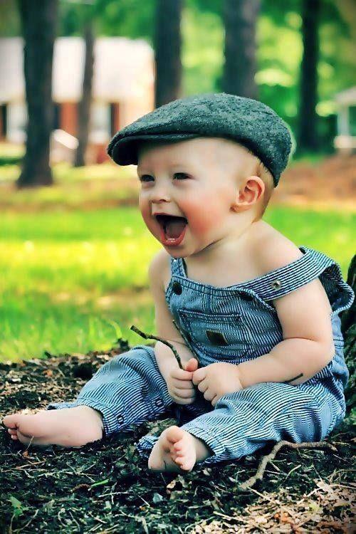 Pin By Marisol Izurieta On Photography Baby Kids Cute Kids Beautiful Children Precious Children