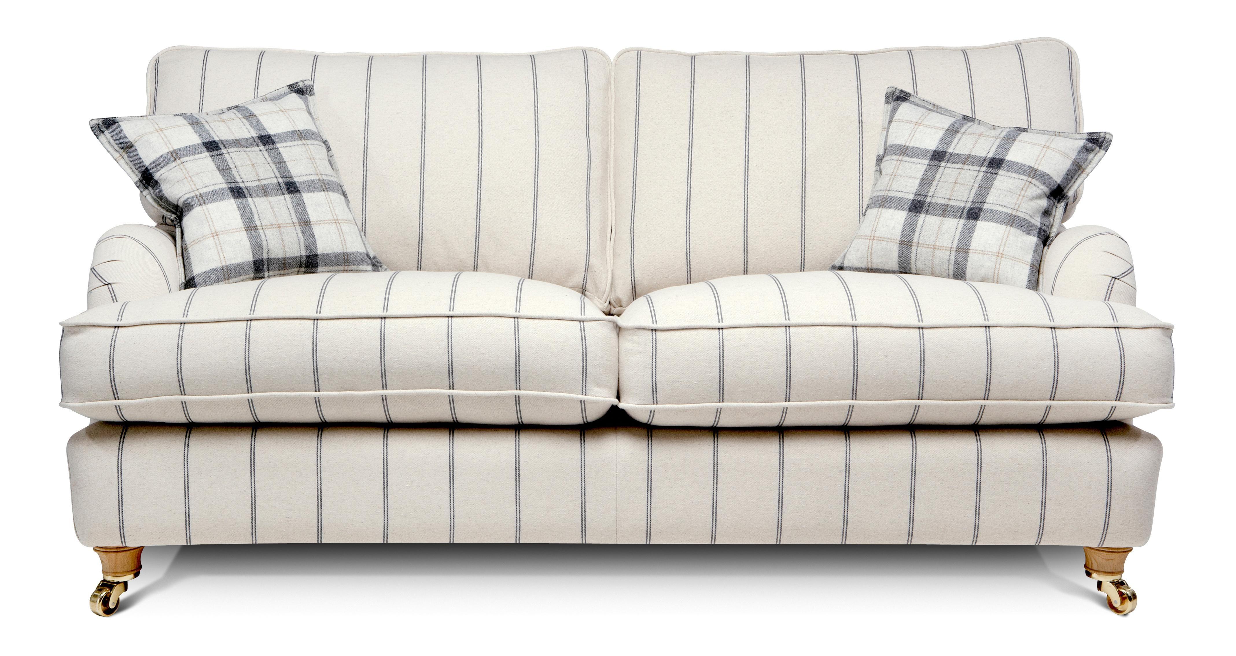 Angelic Living Room Sofa Furniture Pinterest