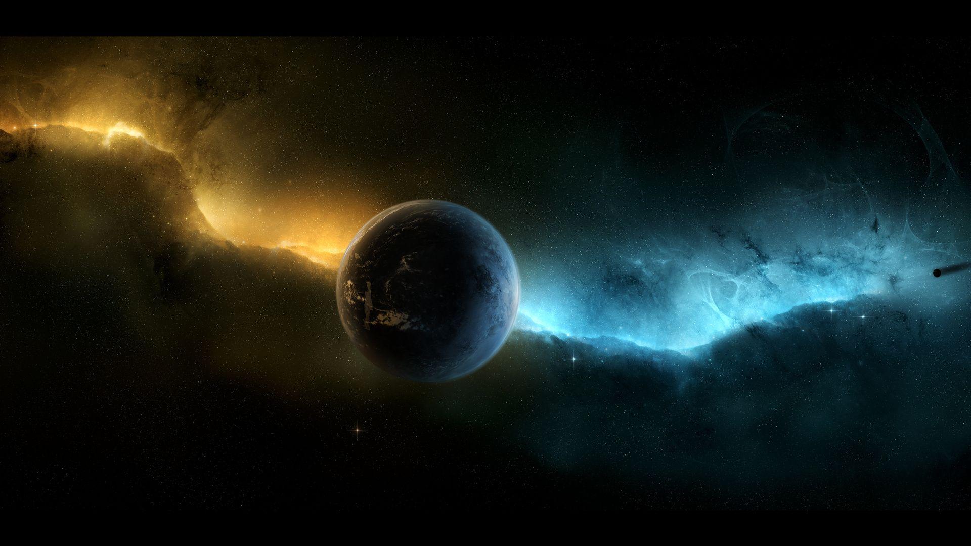 images of nebulas Images of stars, nebula