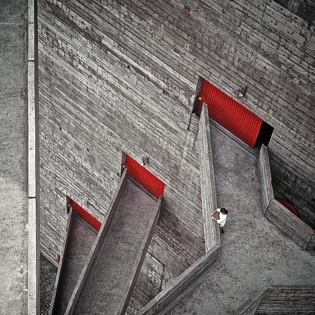 SonyWorldPhotographyAwards,WPO,Palmer+Pawel,IrinaWerning,SomersetHouse