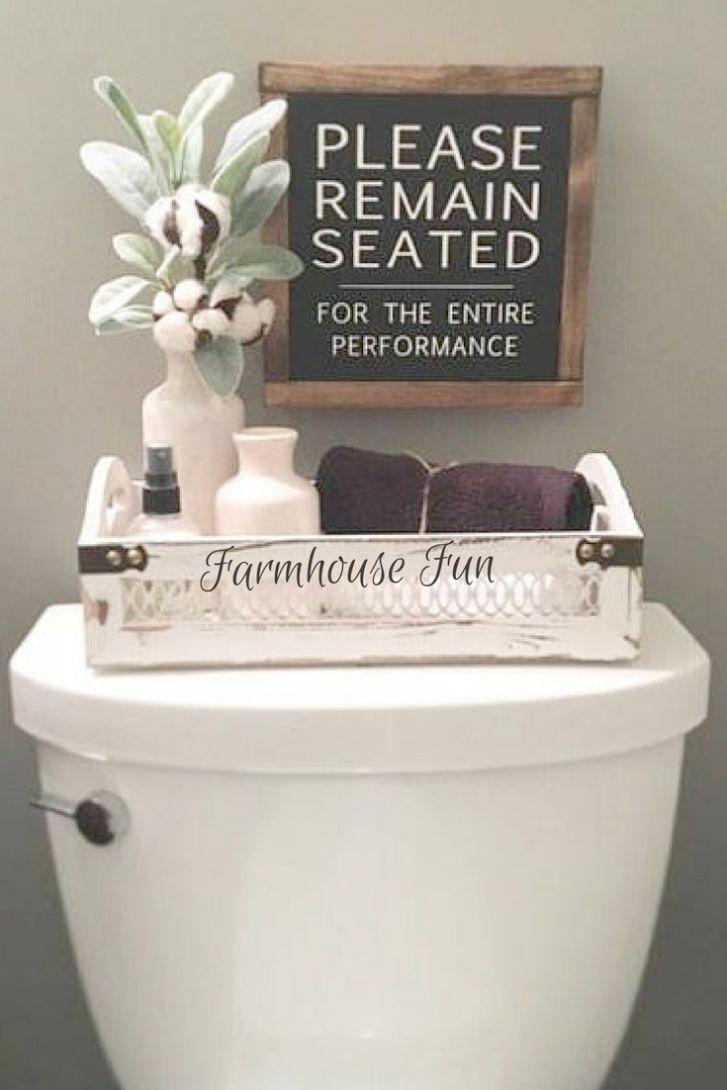Designing A Bathroom Online Free Decorating Bathroom Accessories ...